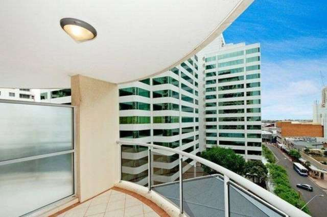 78/809-811 Pacific Highway, Chatswood NSW 2067