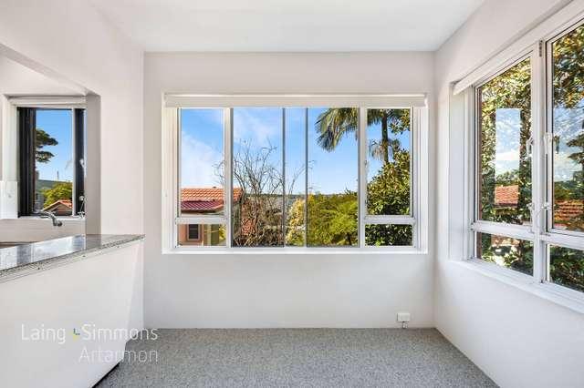 4/33 Carabella Street, Kirribilli NSW 2061