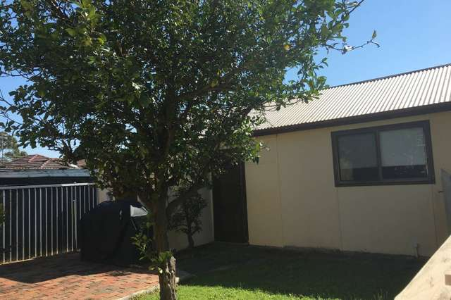 Flat 28 Pendle Way, Pendle Hill NSW 2145
