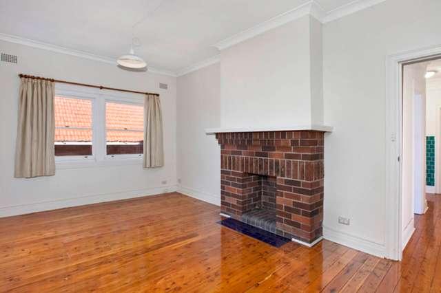7/3 Fairlight street, Manly NSW 2095