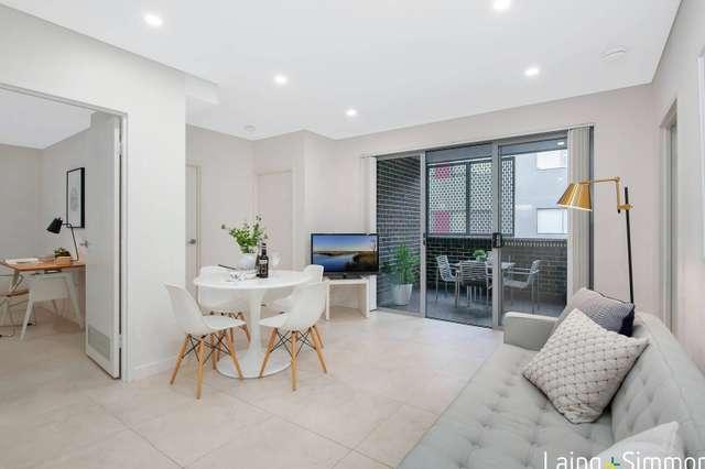 7/51-53 South Street, Rydalmere NSW 2116