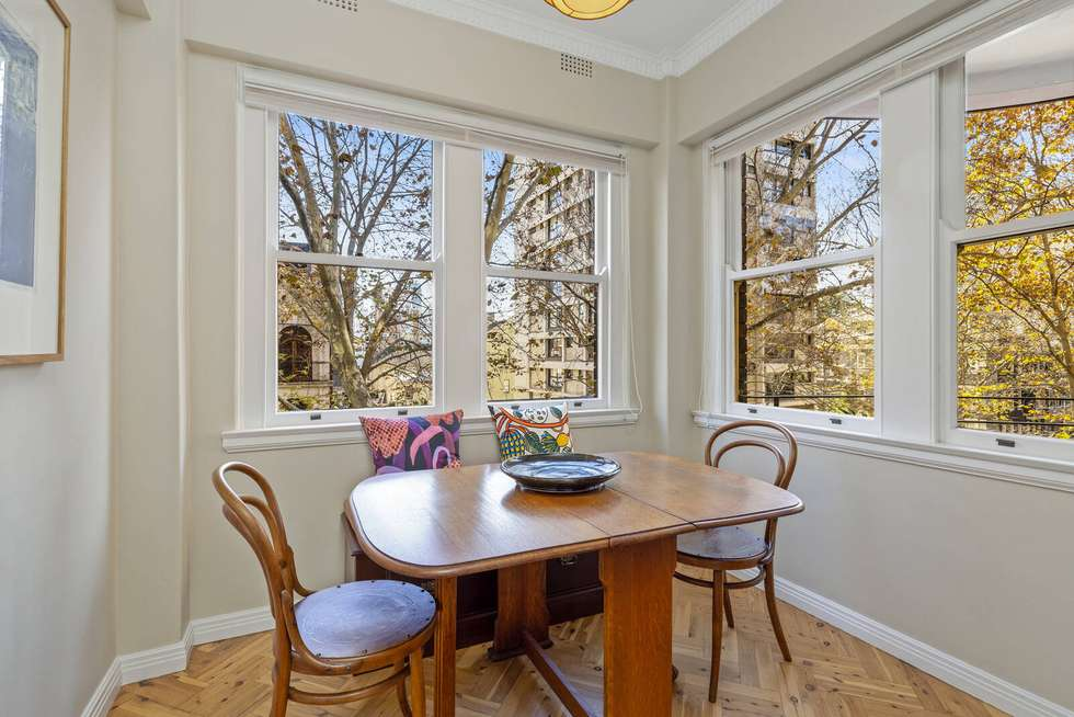 Fourth view of Homely apartment listing, 301/12 Macleay Street, Potts Point NSW 2011