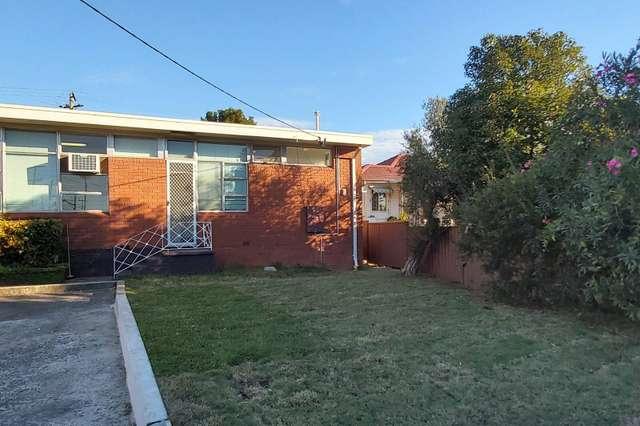 146 Polding Street, Fairfield Heights NSW 2165