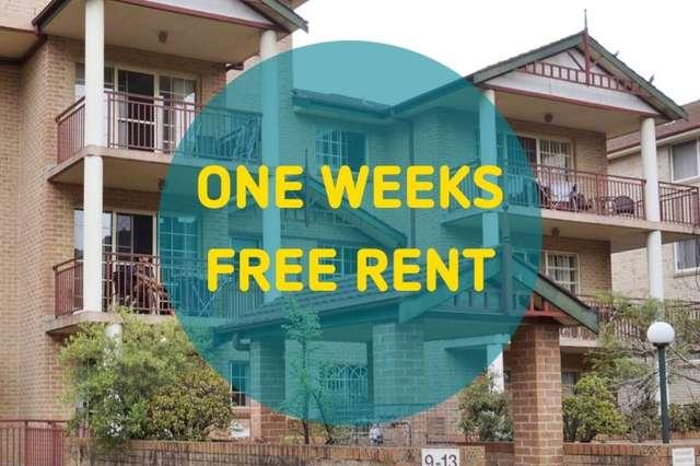 20/9-13 Early Street, Parramatta NSW 2150