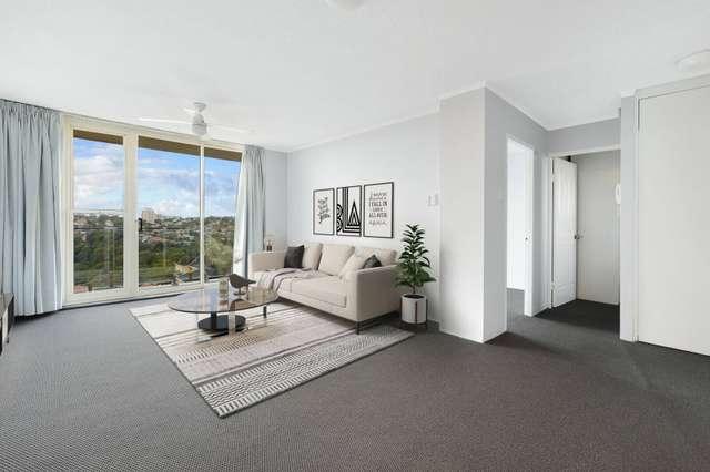 52/55 Carter Street, Cammeray NSW 2062