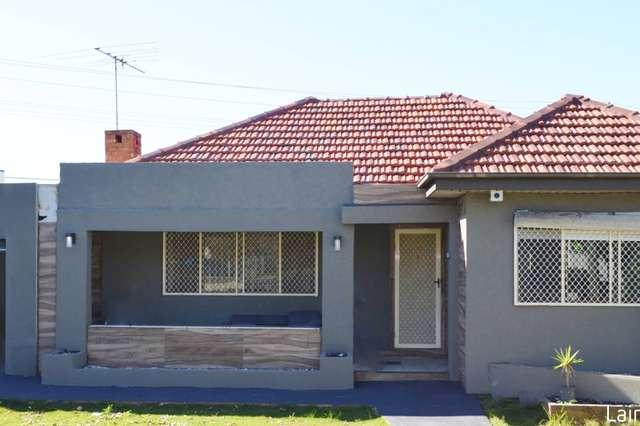 543 The Horsley Drive, Fairfield NSW 2165