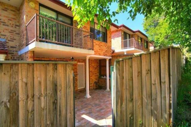 8/1-9 Cottee Drive, Epping NSW 2121