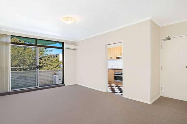 36/13 Wheatleigh Street, Crows Nest NSW 2065