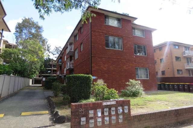 4/83 Lane Street, Wentworthville NSW 2145
