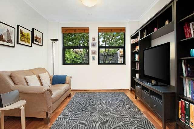 17/78-80 Alexander Street, Crows Nest NSW 2065