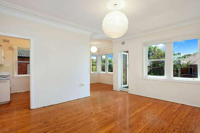 4/2 Macarthur Avenue, Crows Nest NSW 2065
