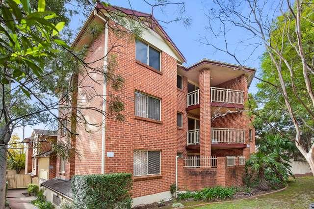 5/71-73 Stapleton Street, Pendle Hill NSW 2145