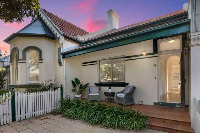 94 Ernest Street, Crows Nest NSW 2065