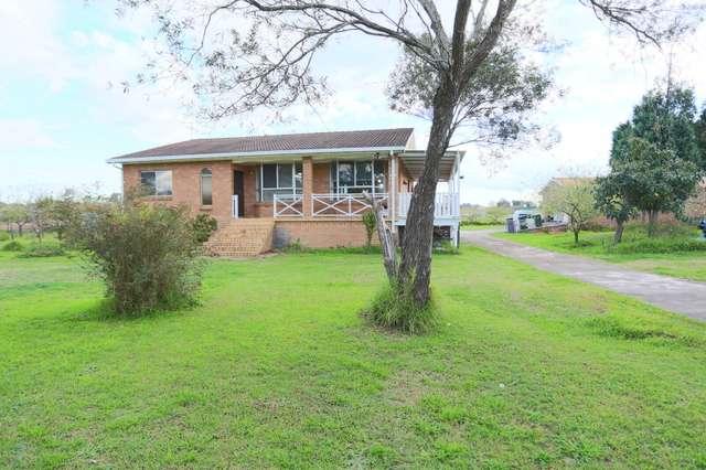 28 Kerry Road, Schofields NSW 2762