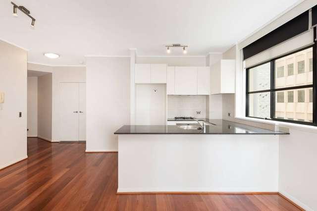 307/26 Napier Street, North Sydney NSW 2060