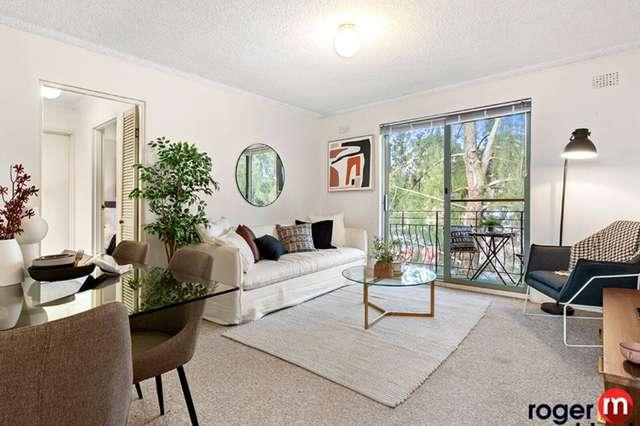 9/25 Hepburn Avenue, Gladesville NSW 2111