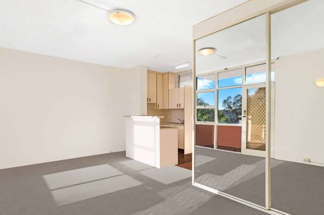17/59 Whaling Road, North Sydney NSW 2060