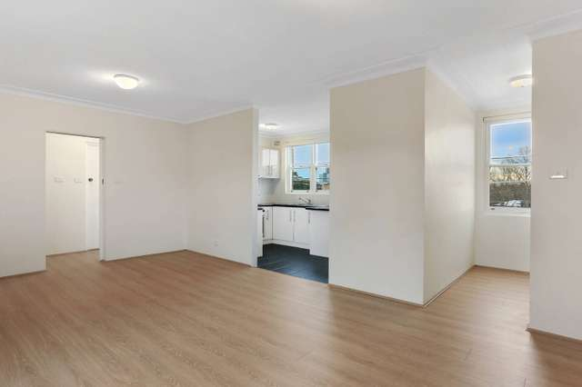 18/116 Victoria Ave, Chatswood NSW 2067