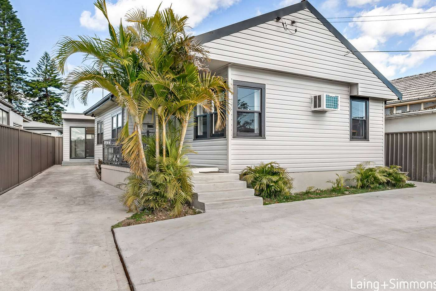 Main view of Homely house listing, 14 Miller Street, Granville NSW 2142