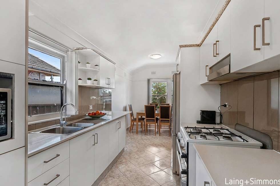 Third view of Homely house listing, 14 Miller Street, Granville NSW 2142