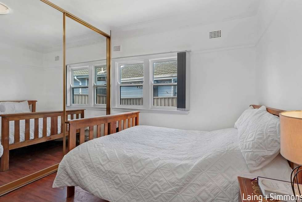Fourth view of Homely house listing, 14 Miller Street, Granville NSW 2142
