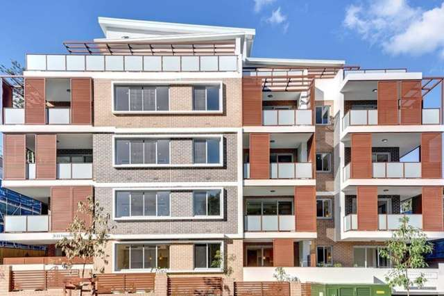 208/9-11 Forest Grove, Epping NSW 2121