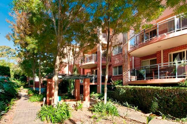 63/298-312 Pennant Hills Road, Pennant Hills NSW 2120