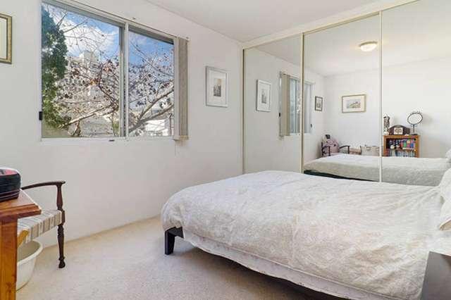 5/42 West Street, North Sydney NSW 2060