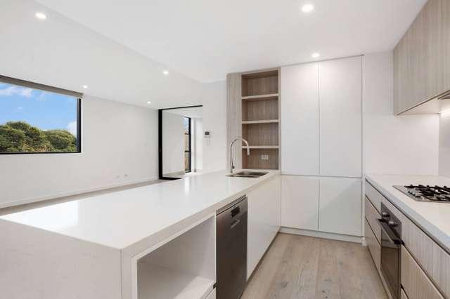 310/2 East Lane, North Sydney NSW 2060