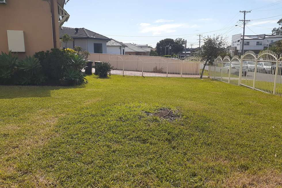 Fifth view of Homely house listing, 2 Bates Avenue, South Wentworthville NSW 2145