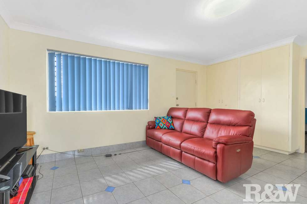 Fourth view of Homely unit listing, 5/14 Foster Street, Newmarket QLD 4051