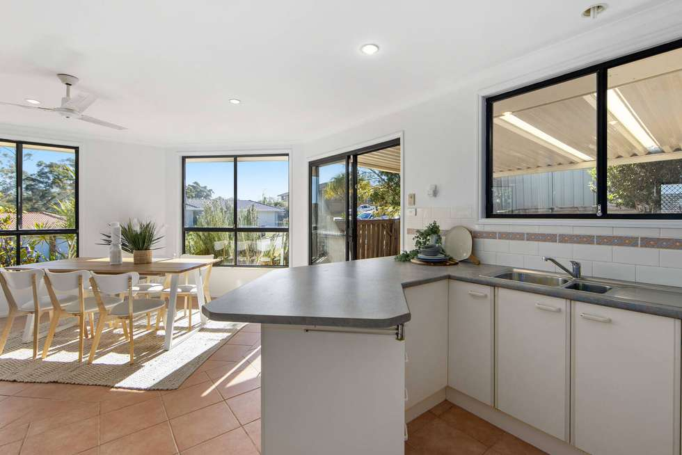 Third view of Homely house listing, 29 Treeview Way, Port Macquarie NSW 2444
