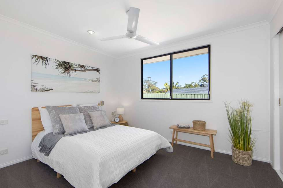 Fourth view of Homely house listing, 29 Treeview Way, Port Macquarie NSW 2444