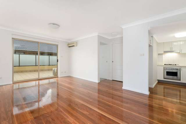 2/4 Little Alfred Street, North Sydney NSW 2060