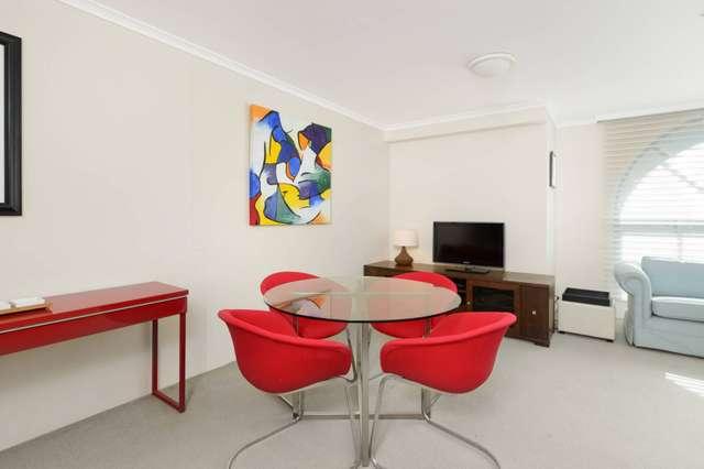 10/237 Miller Street, North Sydney NSW 2060