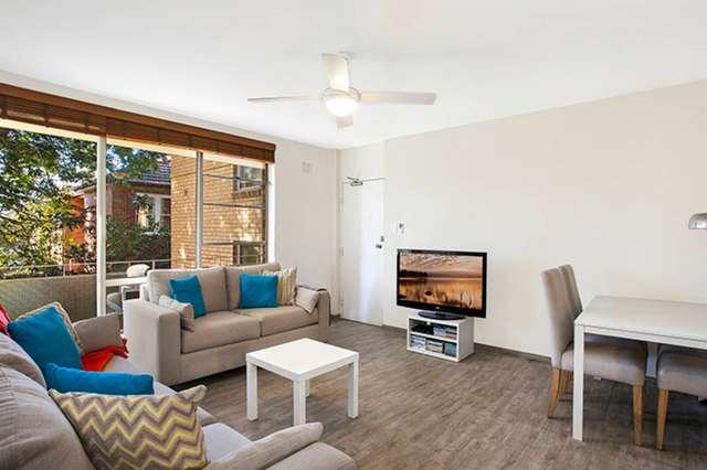 3/142 Ernest Street, Crows Nest NSW 2065