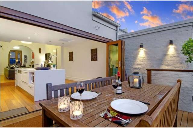 67 Neutral Street, North Sydney NSW 2060