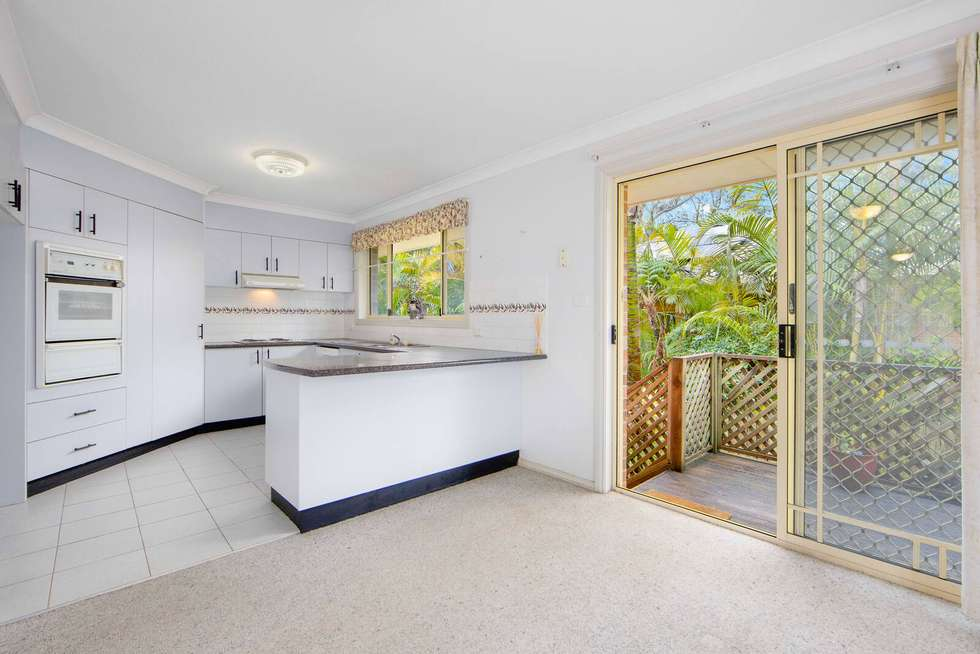 Second view of Homely semiDetached listing, 1/37 Tasman Road, Port Macquarie NSW 2444