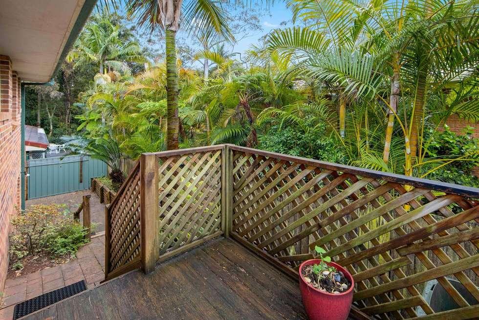 Third view of Homely semiDetached listing, 1/37 Tasman Road, Port Macquarie NSW 2444