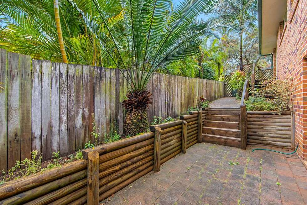 Fourth view of Homely semiDetached listing, 1/37 Tasman Road, Port Macquarie NSW 2444