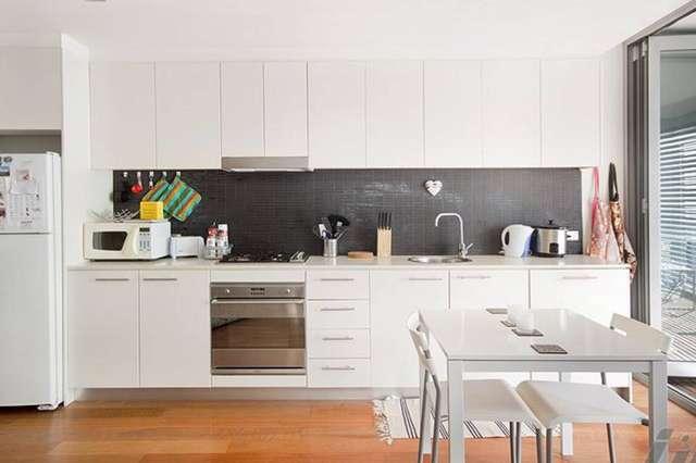 207/34 Oxley Street, Crows Nest NSW 2065