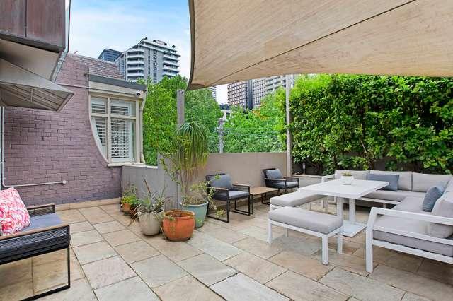 3/185 Walker Street, North Sydney NSW 2060