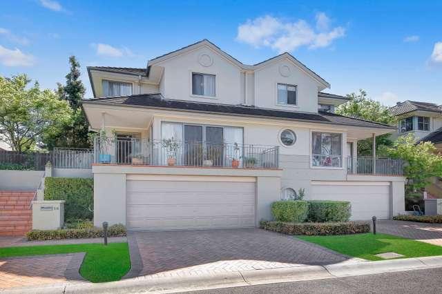 14/8A Hampden Road, Pennant Hills NSW 2120