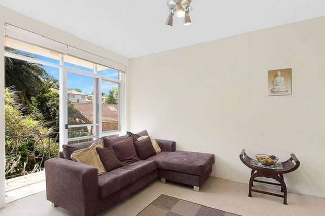 5/389A Alfred Street North, Neutral Bay NSW 2089