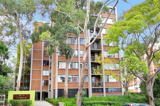 13/69-75 Cook Road, Centennial Park NSW 2021