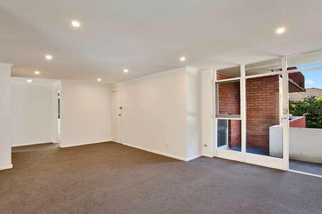 7/11 Hampden Road, Artarmon NSW 2064