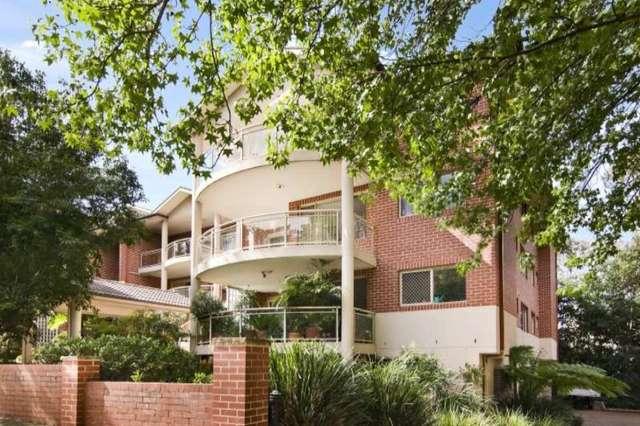 9/99 Hampden Road, Artarmon NSW 2064