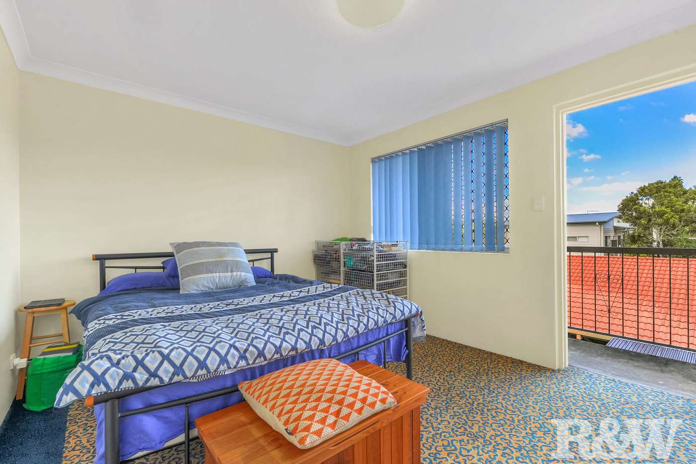 Fifth view of Homely unit listing, 5/14 Foster Street, Newmarket QLD 4051