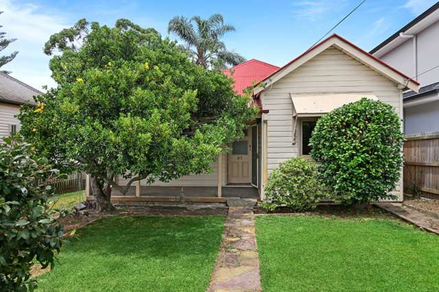 37 High Street, Willoughby NSW 2068