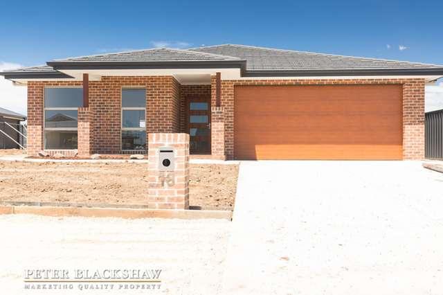 16 Finch Street, Bungendore NSW 2621